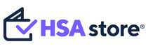 HSA Store Introduction